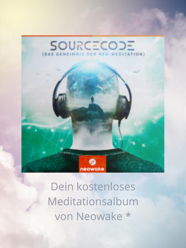 Kostenloses Mediationsalbum Source Code